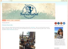 fairiesmarket.blogspot.com
