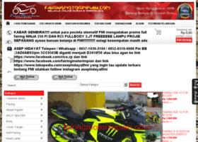 fairingmotorimpian.com