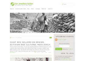 fairjewelry.org