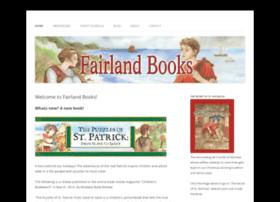 fairlandbooks.com