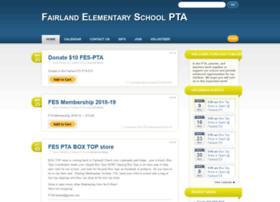 fairlandpta.digitalpto.com