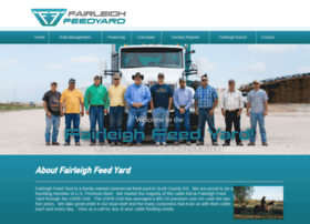 fairleigh.com