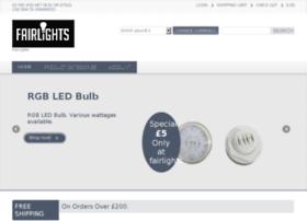 fairlights.com