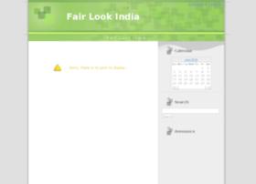 fairlook.sosblogs.com