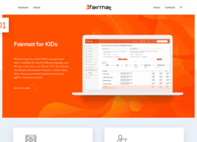 fairmat.com