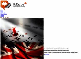 fairmesse.com
