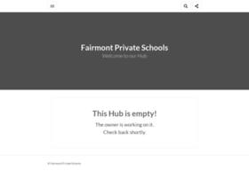 fairmont.uberflip.com