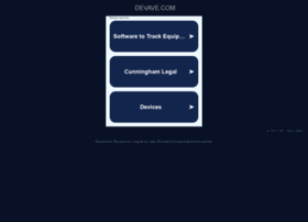 fairmontequities.devave.com