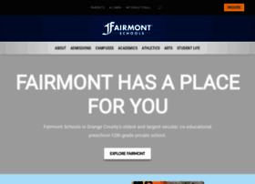 fairmontschools.com