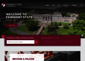 fairmontstate.edu
