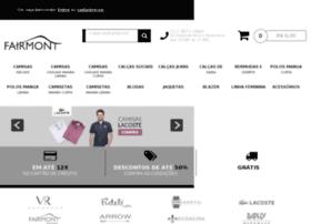 fairmontstore.com.br