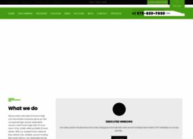 fairmoon.net