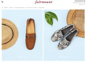 fairmount.fr