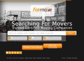fairmove.com