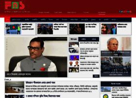 fairnews24.com