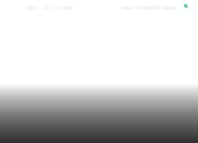 fairpark.org