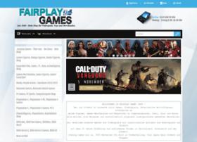 fairplay-games.de