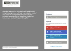 fairpoint.rewardgateway.co.uk