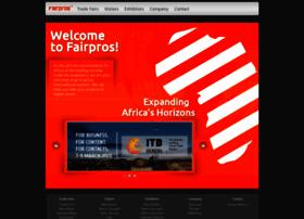 fairpros.com