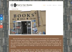 fairsfair.com