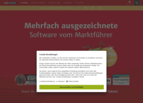 fairsicherung.lexware.de