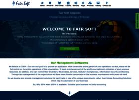 fairsoftsolutions.com