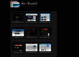 fairtemplate.blogspot.co.uk