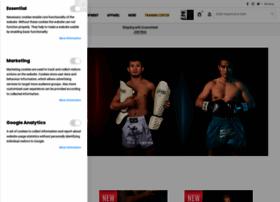 fairtex.com