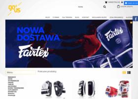 fairtex.pl