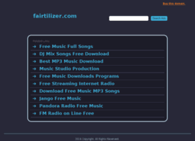 fairtilizer.com