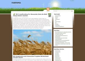 fairtopia.org