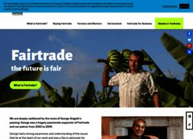 fairtrade.org.uk