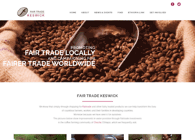 fairtradekeswick.org.uk