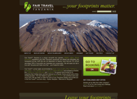 fairtravel.com
