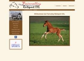 fairvalley.de