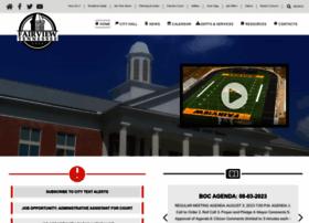 fairview-tn.org