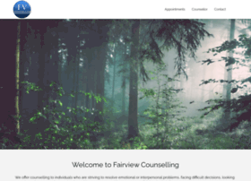 fairviewcounselling.com
