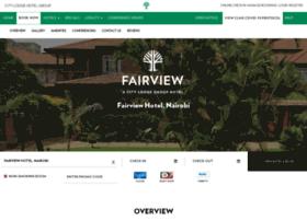 fairviewkenya.com