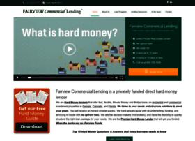 fairviewlending.com