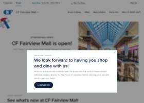 fairviewmall.ca