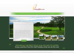 fairway-golf-tours.com