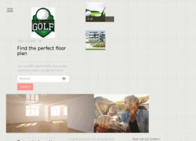 fairwayapartments.prospectportal.com