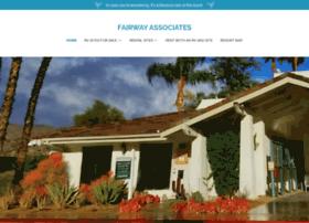 fairwayassociatesonline.com