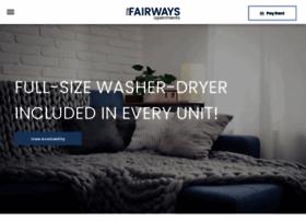 fairwaysoflongview.com