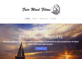 fairwindfilms.com