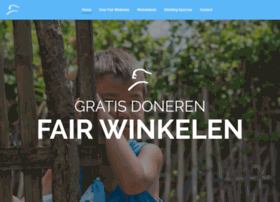 fairwinkelen.nl