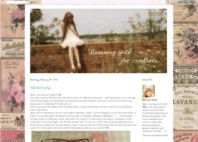 fairy-emily.blogspot.com