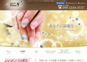 fairy-yuri.com