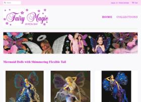 Fairy.com.au