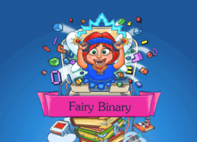 fairybinary.pl